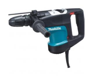 Перфоратор Makita HR4001C