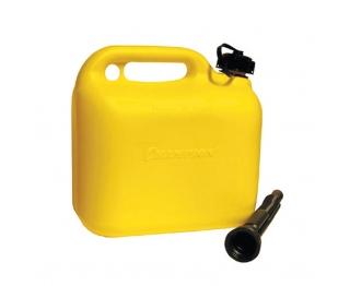 Канистра для топливной смеси - 5л