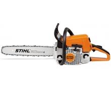 "Бензопила  STIHL MS 250-16"" 40 см"