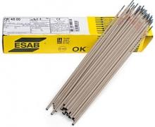 Электрод для сварки ESAB- 3мм